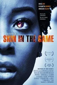 Шкуры / Skin in the Game (2019)