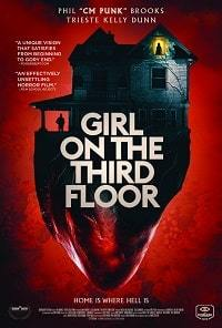 Девушка с третьего этажа / Girl on the Third Floor (2019)